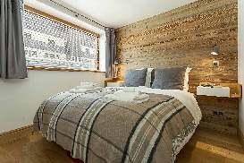 grandmulets-apartment-leshouches-10.jpg