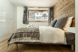 grandmulets-apartment-leshouches-11.jpg