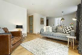 grandmulets-apartment-leshouches-1.jpg
