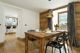 grandmulets-apartment-leshouches-7.jpg