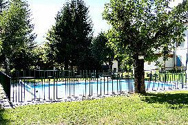 Lognan-apartment-argentiere-10.jpg