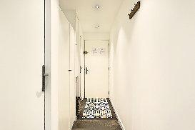 Lognan-apartment-argentiere-12.jpg