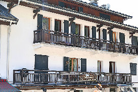 lognan-apartment-argentiere-13.jpg