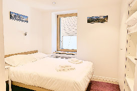 Lognan-apartment-argentiere-1.jpg