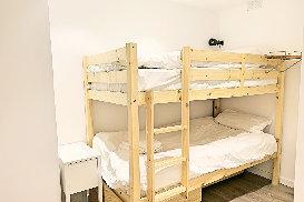 lognan-apartment-argentiere-4.jpg