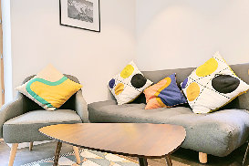 lognan-apartment-argentiere-7.jpg