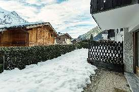 pecles-chamonix-apartment-10.jpg