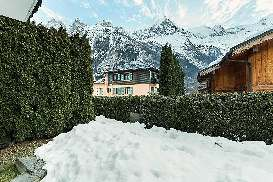pecles-chamonix-apartment-9.jpg