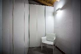 Chalet Nant Blanc 1500x1000px 300dpi (16).jpg