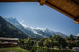 Chalet Nant Blanc 1500x1000px 300dpi (28).jpg