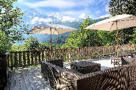 2'''. low terrasse 002_pt.jpg