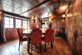 7. low salle manger II 001_pt.jpg
