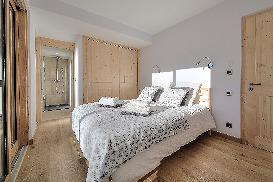 12 low chambre 001.4_pt.jpg