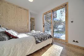 15 low chambre 002.2_pt.jpg
