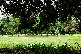 Chalet Hideaway (50).jpg