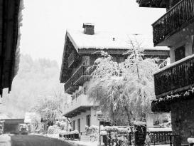 chalet-slalom-exterior-1.jpg