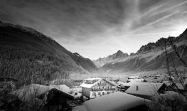 chalet-slalom-exterior-7.jpg