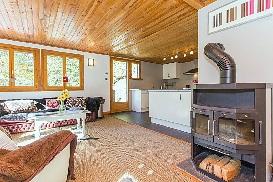 2 - Open Plan Living Room.jpg