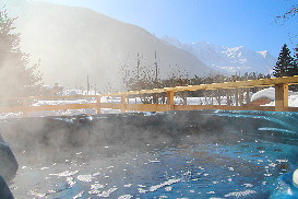 4 - Hot Tub & Mt Blanc Views.JPG