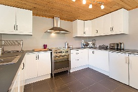9 - Open Plan Kitchen.jpg