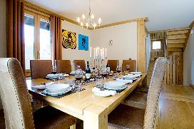 Chalet La Moraine - indoor dining.jpg