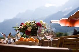 wine in summer.jpg