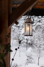 chamonix_chalet_la_foret_winter_201811.jpg