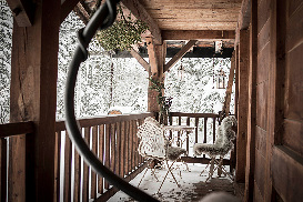 chamonix_chalet_la_foret_winter_201814.jpg