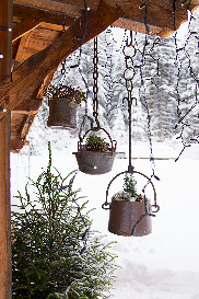 chamonix_chalet_la_foret_winter_201815.jpg