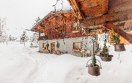 chamonix_chalet_la_foret_winter_20181.jpg