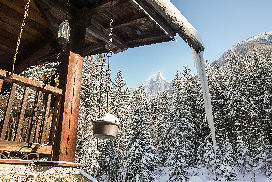 chamonix_chalet_la_foret_winter_201821.jpg