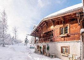 chamonix_chalet_la_foret_winter_20184.jpg
