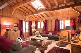 livingroom_doors_1470.jpg