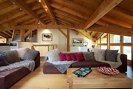 livingroom2c.jpg
