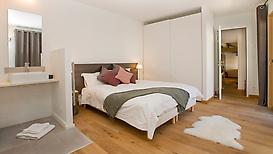 bedroom-2b---90k.jpg