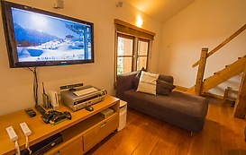 OLD-LIBRARY-SKI-APARTMENT-ARGENTIERE-CHAMONIX-3.jpg