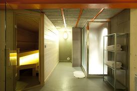 sauna1.jpg