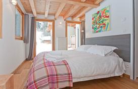 bedroom-1b.jpg