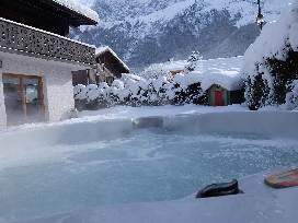 spa-neige.jpg