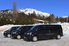 minibuses1.jpg
