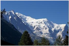 Vue Mont Blanc abritel.jpg