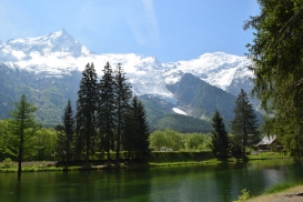 Lac des Gaillands.jpg