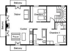 floorplan_balcony.jpg