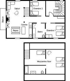 floorplan_penthouse.jpg
