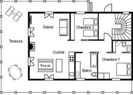 floorplan_terasse.jpg