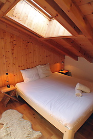 Capucin bedroom1 edited 1.jpg
