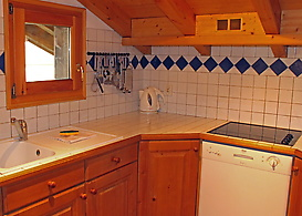 Capucin kitchen edited5.jpg