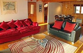 Capucin lounge edited6.jpg