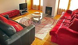 Capucin lounge edited8.jpg