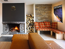 fireplace_lounge.jpg